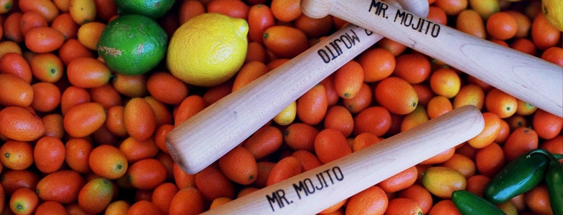 mister-mojito-muddler-in-the-press.jpg