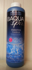 BaquaSpa Waterline Control, 1 qt (88838)
