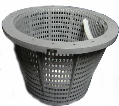 Basket for Admiral Skimmer S-20, Replacement for 85014500 (B200)