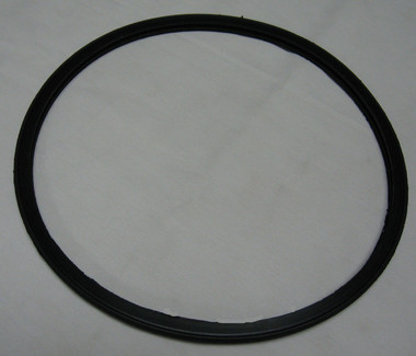 Baker-Hydro U-Cup Gasket for Old Style Filter Lid (pre 1984) (15B0100)