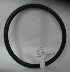 Valve Adapter Gasket for Baker Hydro Filter (00B7027)