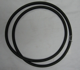 """O-Ring for System 3 25"""" Filter Tank, Sand, Cartridge & DE Filters (24850-0009)"""