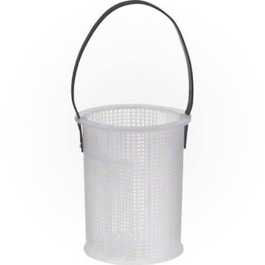 Basket for Pentair Challenger Pump (35-5318)
