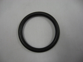 O-Ring, Sta-Rite System 3 Air Relief (35505-1423)