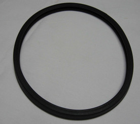Lens Gasket for Pentair, Pac Fab Pool Light (61-4516)