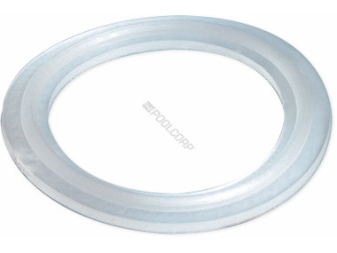 """1 1/2"""" O-ring Gasket for Union Assembly (711-4050)"""