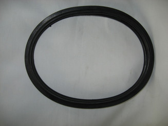 Gasket for American Products Pool Light Glass Lens (791016)