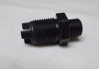 Check Valve for Hayward Chlorinator (CL-328)