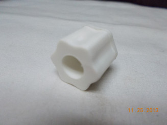 Compression Nut for Hayward Chlorinator (CL-329)