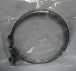 Band Clamp for Paramount Water Valve (005-302-3570-00)