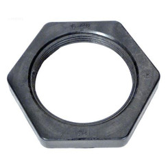 Internal Locknut for Pentair Filters (15-4412)