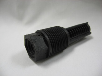 """Drain Assembly, 3/4"""" Pentair TA & TR Filters (15-4698)"""