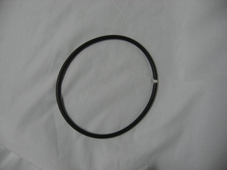 Lid O-Ring for Sta-Rite Max E Pro Pump (35505-1440)