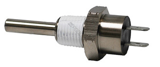 Thermistor for Sta-Rite MaxETherm Heater (42001-0053S)