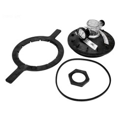 Pentair Closure Kit for Commercial Sand Filter (154856)