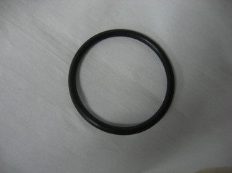 HAYWARD SX220Z2 BULKHEAD O-RING FOR SWIM CLEAR FILTER