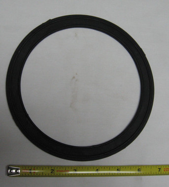 "CLAMP O-RING FOR PENTAIR METEOR 22"" FILTER 51021700 (51021700)"