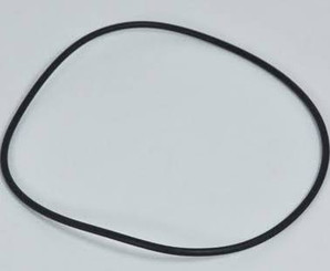 Cover O-Ring for Sta-Rite Crystal Flo Backwash Valve (35505-1275)