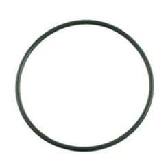 Strainer Cover O-Ring for Hayward Power Flo Matrix Pump (SPX5500H)
