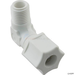 Elbow, Vent Tube for Sta-Rite System 3 Filter (WC78-84P)
