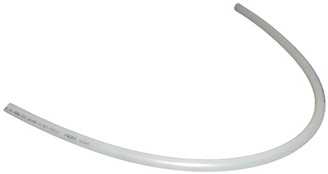 Vent Tube, Sta-Rite System 3 Filter (WC37-386P)