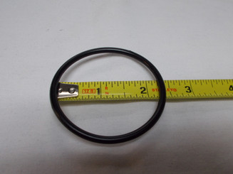 O-Ring for Autopilot Aquacal Cell Housing (19070-0)