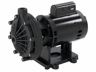 Booster Pump for Pool Cleaner (LA01N)