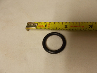 O-ring for Hayward Sand Filter (SX200Z14)