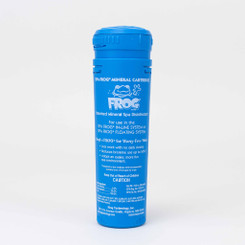 Spa Frog Replacement Mineral Cartridge