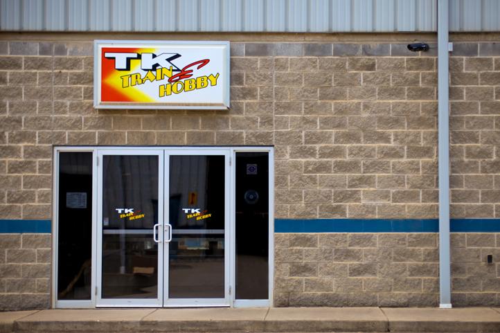 outside-of-store-sm.jpg