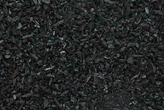 B92 Woodland Scenics Co Coal
