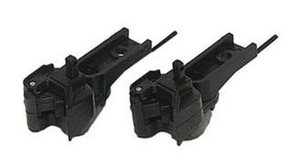 92419 Bachmann G Knuckle Coupler (2)