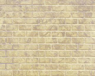 91621 O Plastruct Patterned Sheets-Concrete Block (2)