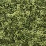 T63 Woodland Scenics Light Green Coarse Turf (Bag)