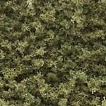 T62 Woodland Scenics Burnt Grass Coarse Turf (Bag)