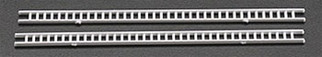 90671 Plastruct Ladder Styrene N Scale