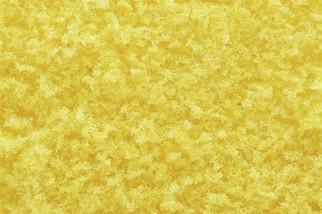 T1353 Woodland Scenics Fall Yellow Coarse Turf (Shaker)