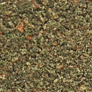 T1350 Woodland Scenics Earth Blend Blended Turf (Shaker)