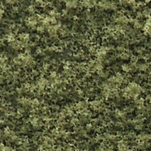 T1344 Woodland Scenics Burnt Grass Fine Turf (Shaker)