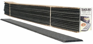ST1472 Woodland Scenics N Scale Track-Bed Strips