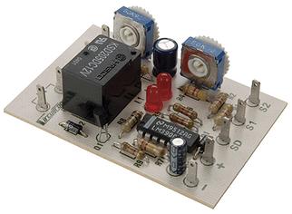 800-5400 HO AR-1 Circuitron Automatic Reverse Circuit