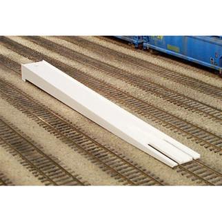 628-0002 Rix Products HO Rail-It Rerailer