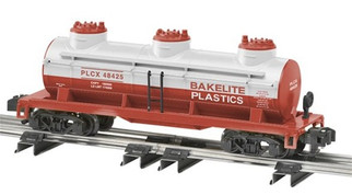 6-49625 Lionel S American Flyer Bakelight 2-Pack