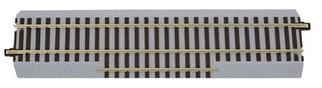 6-49085 S AF FasTrack Activator Rail