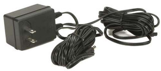 50-1019 MTH Proto 2 Battery Charger
