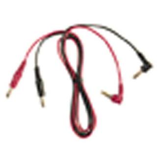 40-1015 MTH O RealTrax Wire Harness w/Bannana Plugs