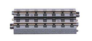 """40-1012 MTH O RealTrax 5.5"""" Track Section"""