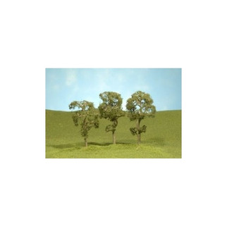 "32011 Bachmann Maple Trees 3""-4"" (3)"