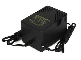 40-1000A O MTH 100 Watt Brick