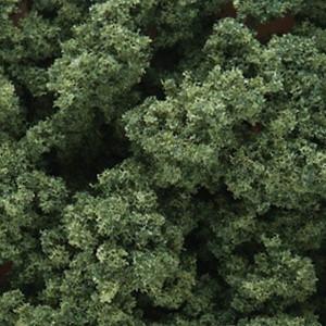FC1646 Woodland Scenics Medium Green Bushes (Shaker)